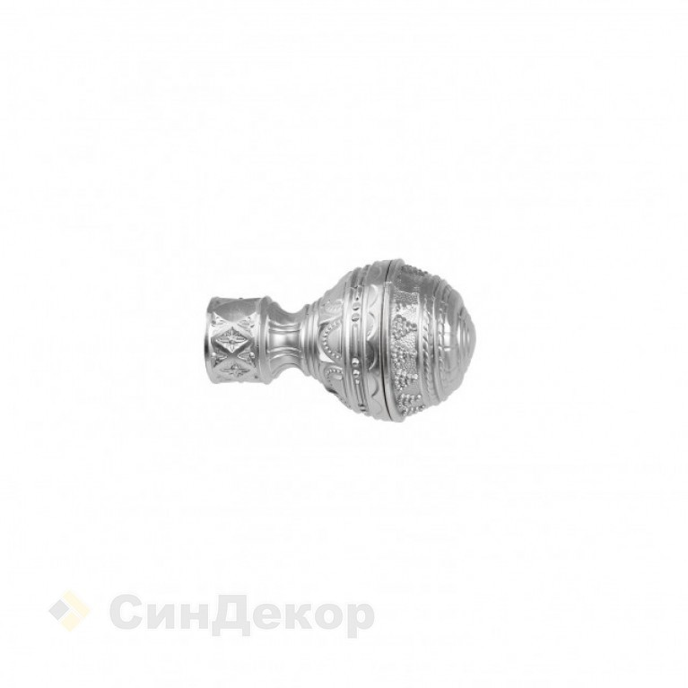 Наконечник «Ампир» 161 19мм
