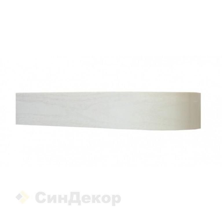 Лента «Инфинити» Клен жемчужный  7см