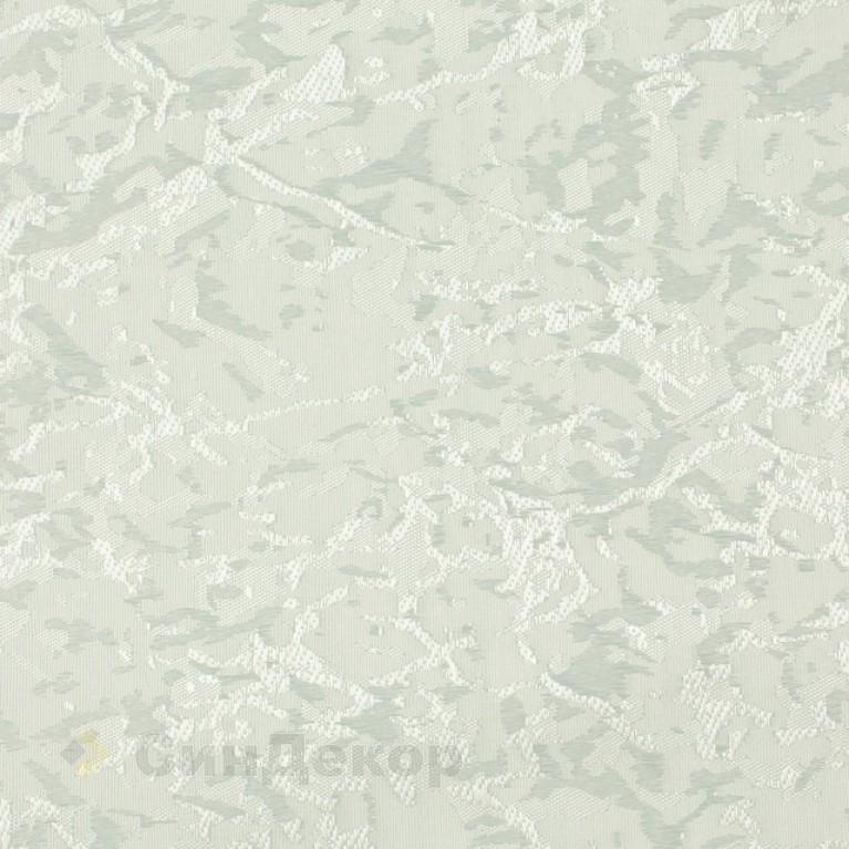 Рулонная штора «Саванна» LM88-02