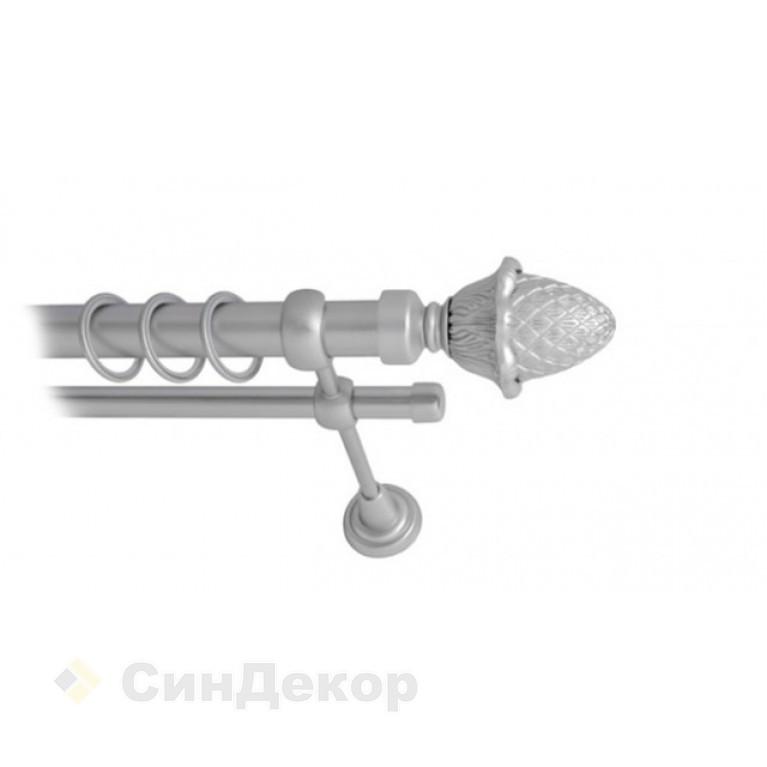Наконечник «Шишка» 032 25мм