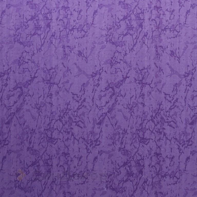 Рулонная штора «Жаккард» LM66-24