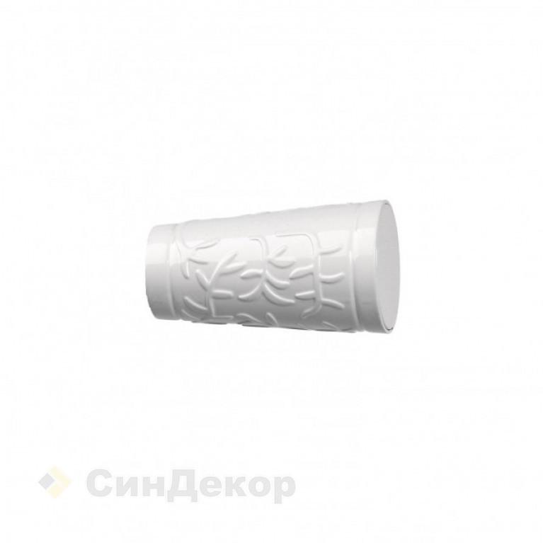 Наконечник «Византия» 066 25мм
