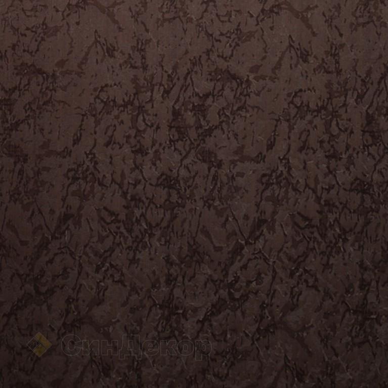 Рулонная штора «Жаккард» LM66-28