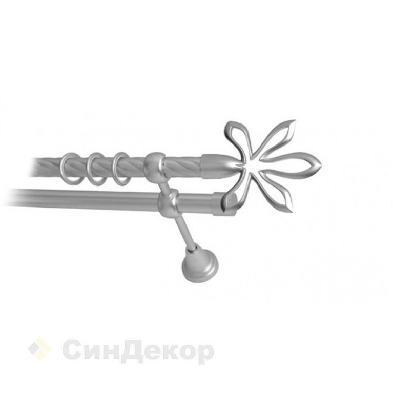 Наконечник «Цветок» 181 19мм