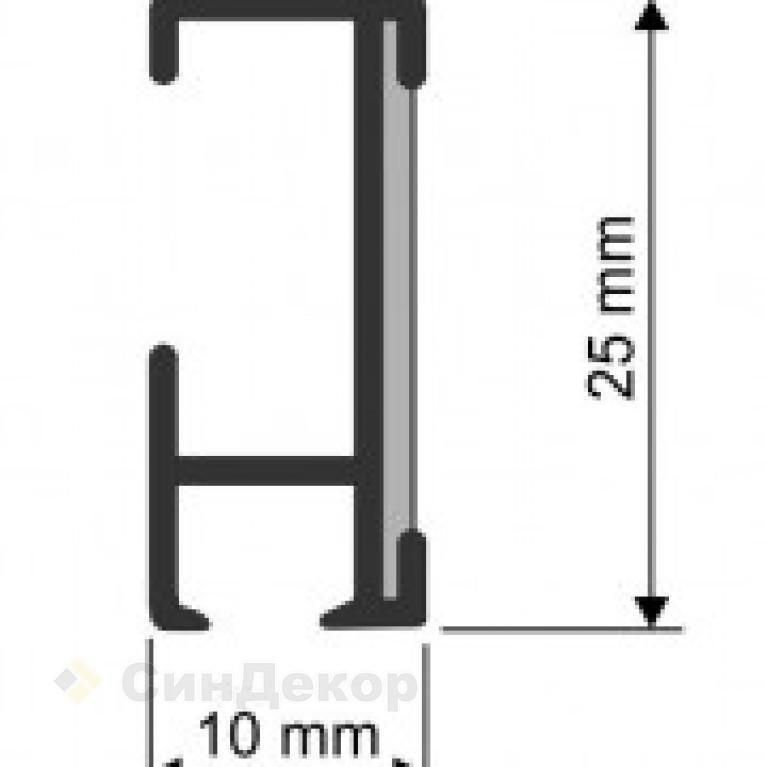 Профиль D3 Премиум