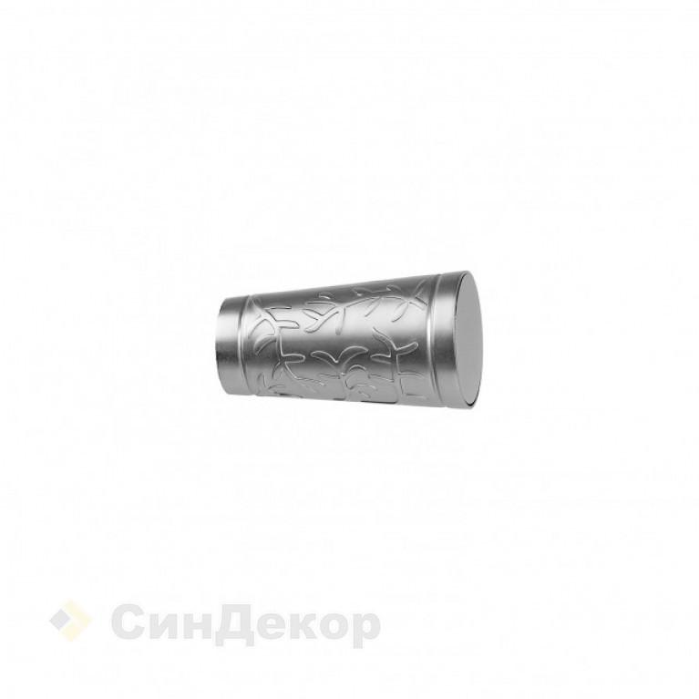Наконечник «Византия» 066 16мм