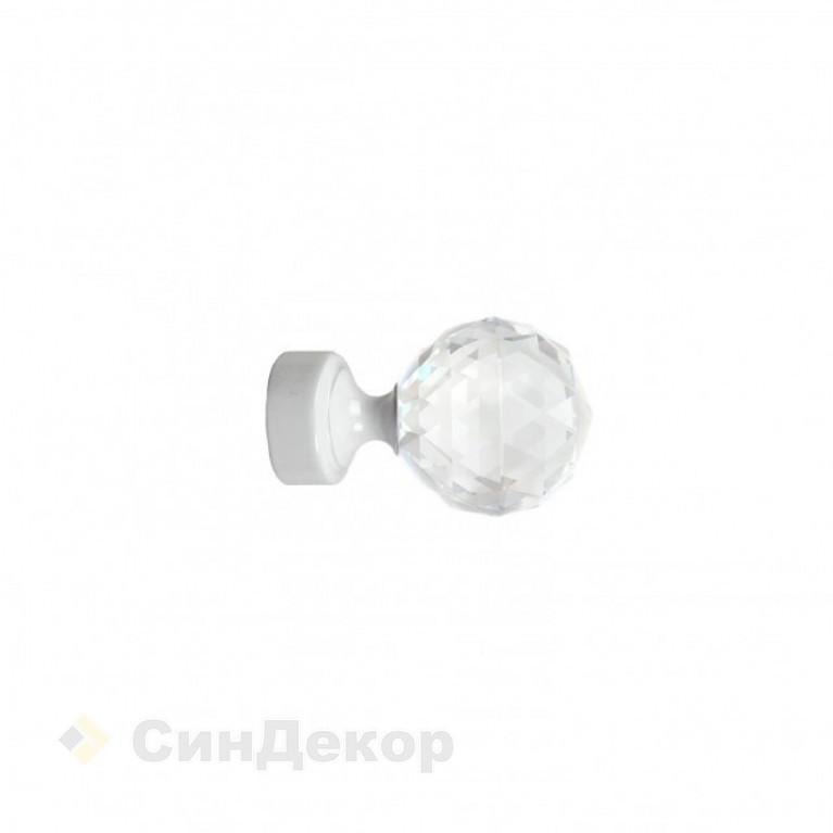 Наконечник «Кристалл» 130 19мм