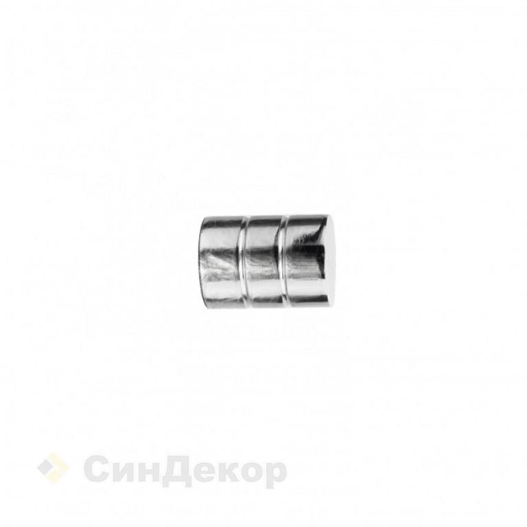 Наконечник «Цилиндр» 088 25мм