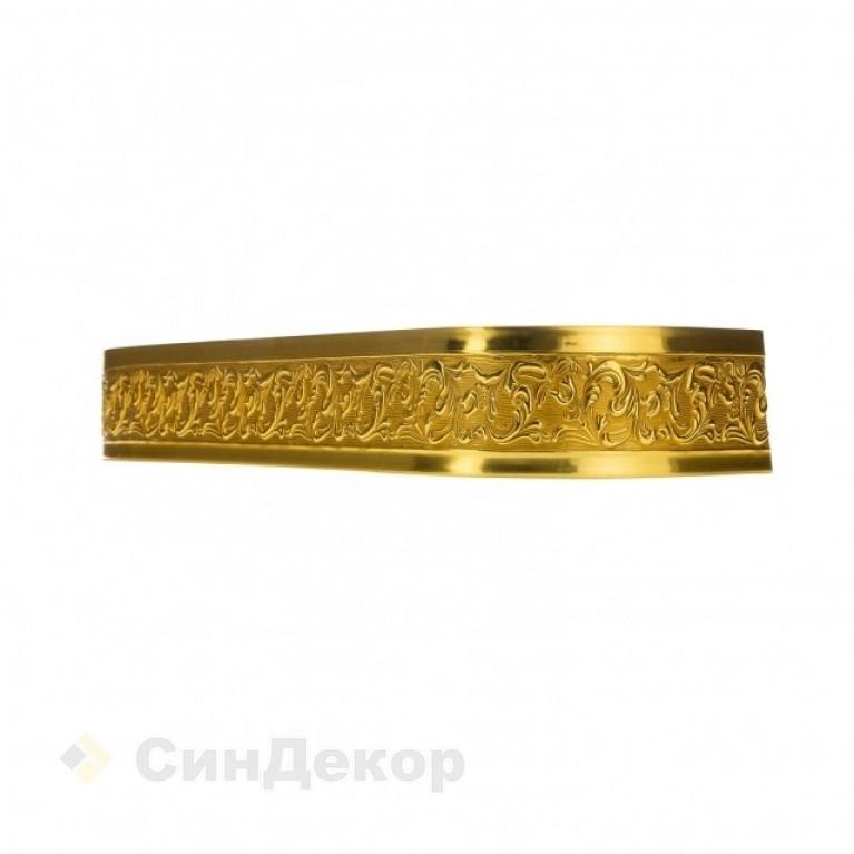 Лента «Богемия» 141 7см